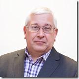 David Cox Ukash