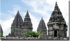 indonesiaweb