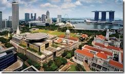 singaporeweb
