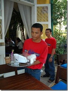 AusAID_2005;_Cambodia;_Students;_Vocational_Training;_Youth_(10667266075)