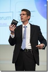 Kristian Wallet