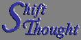 clip_image006_thumb3