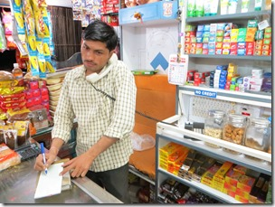 india shopkeepers 2 so