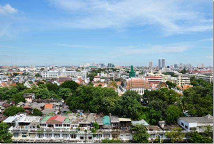 thailandimage