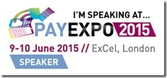 PayExpoSpeakerLogo
