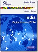 viewport_india_2014