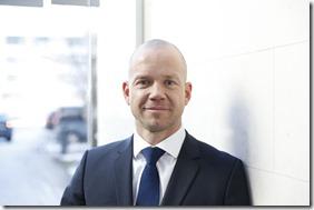Wirecard AG_Christian von Hammel-Bonten