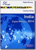 LIviewport_india_2014