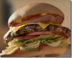 canadaburger2
