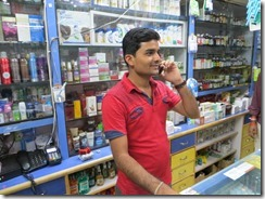 india shopkeepers 1 so