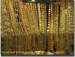 goldsouk