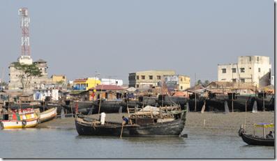 bangladeshimage